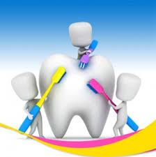 نصائح للمحافظة على صحة الفم والأسنان