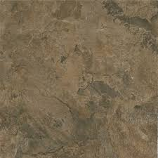 mesa stone chocolate vinyl tile d4109