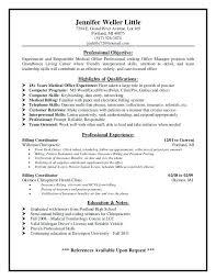 Health Unit Coordinator Job Description Resume Health Unit Coordinator Resume Freeletter Findby Co