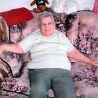 Irene Rhodes Obituary - Death Notice and Service Information