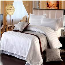 hotel collection bedding sheets star font home textile white stripe set sets comforter king size