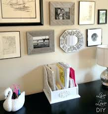 office decoration ideas for work. Office Decorating Ideas At Work. Appealing Beautiful Wall For Work Simple Awesome Decoration S