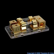 facts, pictures, stories about the element gold in the periodic table Bulldog Old Fuse Box at Fuse Box In Old Silver