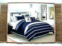 nautical themed duvet covers canada nautical themed single duvet covers nautical themed crib bedding sets coastal