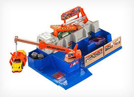 toys for 4 year old boys by ensuring they will Save · Hot Wheels City Car Crusher 23 Mind-Blowing Toys Year Old Boys - He\u0027ll Love These Unique