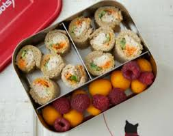 easy healthy meals for two year olds. packed lunch ideas easy healthy meals for two year olds
