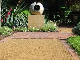 Small Picture Domestic landscaping projects