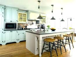 french kitchen lighting. French Country Kitchen Lighting Pendant For U