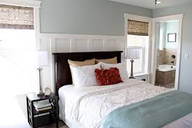 All photos. Tranquil bedroom colors