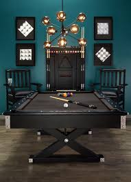 rec room furniture and games. bring your game room to the next level of style you wonu0027t regret rec furniture and games