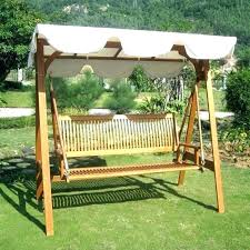 canopy garden swing glider swing with canopy outdoor glider with canopy medium size of patio ideas swing set double garden swing canopy material replacement