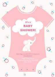 Onesie Baby Shower Invitations Onesie Baby Shower Invitation Free Onesie Baby Shower Invitation