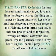 Morning Prayer Quotes 55 Awesome Quotes About Daily Prayer 24 Quotes