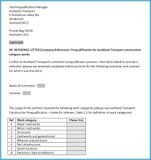 Business Recommendation Letter 10 Samples Formats Writing Tips