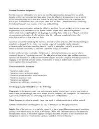 narrative essay topics ideas best narrative essay ever written 40 best narrative essay topics