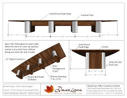 Custom Designs Products David Lane Furniture