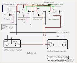 pj trailers wiring diagram davehaynes me pj trailer brake wiring diagram wiring diagram pj trailer wiring diagram gooseneck trailers