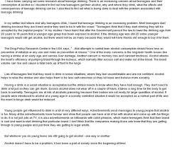 college essays college application essays essay on teenage drinking essay on teenage drinking