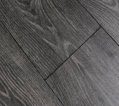 Nice Charming Black And White Laminate Flooring With Black And White Laminate  Flooring Laminate Flooring Black