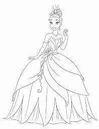 Disegni Disney Da Stampare E Colorare Disegni Da Colorare Di