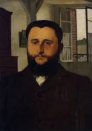 Image result for felix vallotton paintings