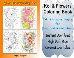 Small Picture Climbing Fish Coloring Pages Coloring Coloring Pages