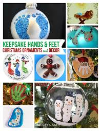 Christmas Tree Pallet Art  Mommy Is Coo CooChristmas Tree Feet Craft