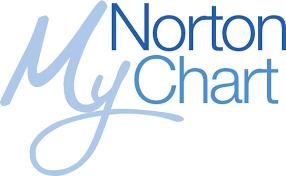 Norton Childrens Hospital Outpatient Center Paducah