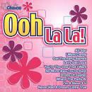 DJ's Choice: Ooh la La