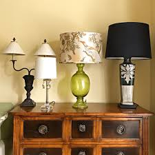 lamp shades everything you always wanted to know