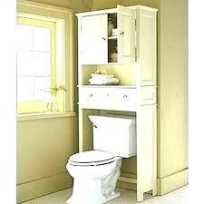 Toilet storage cabinets Unique Bathroom Toilet Storage Cabinets Bathroom Storage Cabinet Over Toilet Bathroom Storage Over Toilet Storage Cabinet Target Autouaclub Toilet Storage Cabinets Bathroom Storage Cabinet Over Toilet