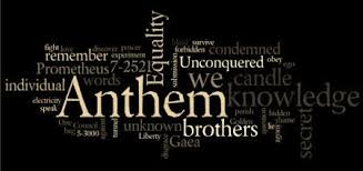buy a essay for cheap anthem essay contest winners search anthem essay contest winners jpg