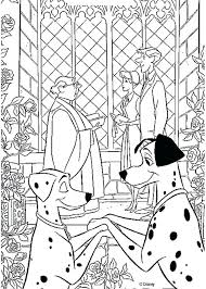 coloring 101 coloring pages coloring pages dalmatians coloring page and dot to dot dalmatians colouring coloring