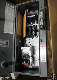 square d 8536sco3s wiring diagram square image square d size 0 combination starter 8538sbg62v02s nib on square d 8536sco3s wiring diagram