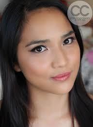 you 4 asian asian wedding makeup artists sydney christina cleary