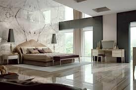 Luxury Interior Design Bedroom Orion Bedroom Wwwturriit Italian Luxury Design Bedroom The Art