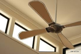 ceiling fans vs ac do ceiling fans save energy