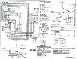 rheem gas furnace wiring diagram all wiring diagram tapcar co wp content uploads 2018 07 rheem criteri goodman furnace wiring diagram rheem gas furnace wiring diagram