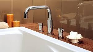 american standard portsmouth bath accessories. american standard portsmouth bath accessories .