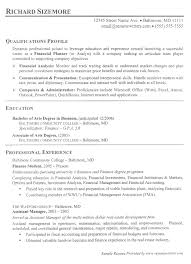 first job resume example resume writing with no experience first time resume with no experience samples