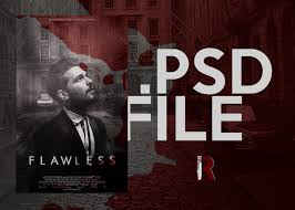 Flawless Psd File By Rurogrime On Deviantart