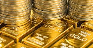 قیمت سکه و قیمت طلا امروز شنبه ۲۹ خرداد ۱۴۰۰ + جدول | اقتصاد24