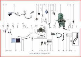 110cc chinese atv wiring diagram 110cc image chinese 110 atv wiring diagram chinese auto wiring diagram schematic on 110cc chinese atv wiring diagram