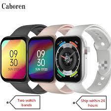 2020 Hàng Mới Về FK78PRO Đồng Hồ Thông Minh GPS Chính Xác Chuyển Động Quỹ  Đạo Cuộc Gọi Bluetooth 1.78Inch HD Màn Hình Lớn PK IWO 12 15 K8 W26 Smart  Watches
