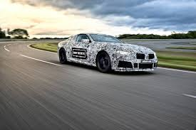2018 bmw m8. wonderful bmw 2018 bmw m8 teasedu2026 intended bmw m8
