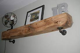 wall shelf brackets. Industrial Pipe Shelf Brackets Pack For Your DIY Wall Shelves Throughout