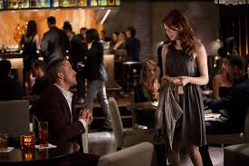 A Batch Of New Hi Res Photos Of CRAZY STUPID LOVE Rama s Screen