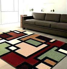 10 x 12 rugs x rugs x area rugs ingenious area rug x rugs design x x x