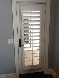 for surprising interior french door shutters french door shutters interior gallery doors design ideas and for