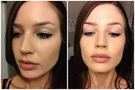 makeup for large pores and dry skinfoundation routine oily large pores skin you